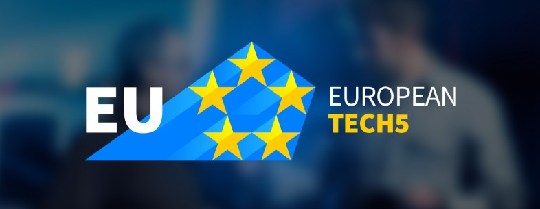 EUtech5