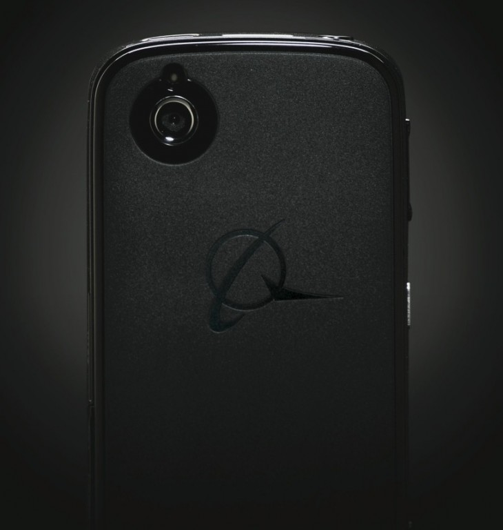 boeing black smartphone product card 730x768 Boeing flies into the smartphone market with a super secure Android device James Bond might use