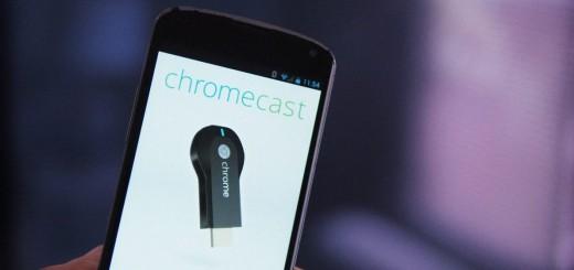 chromecast_android_2