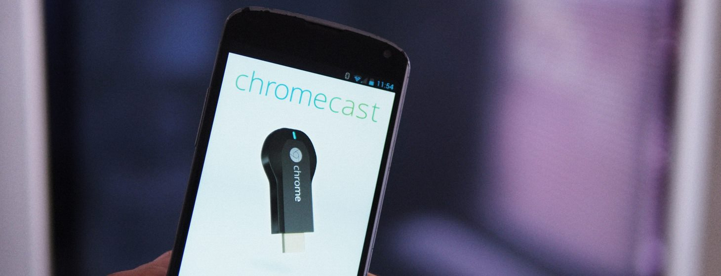 chromecast_android_2