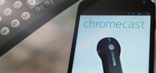 chromecast_android_3