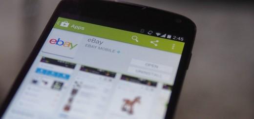 ebay_android_1
