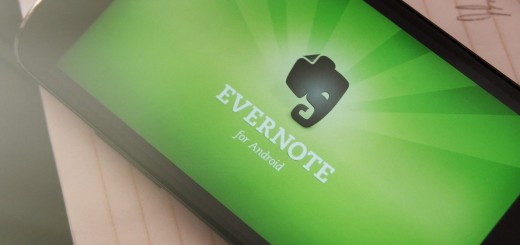 evernote_android_3
