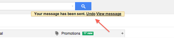 gmail unsend Tools to help you proofread emails (so you never have to scramble to hit unsend)