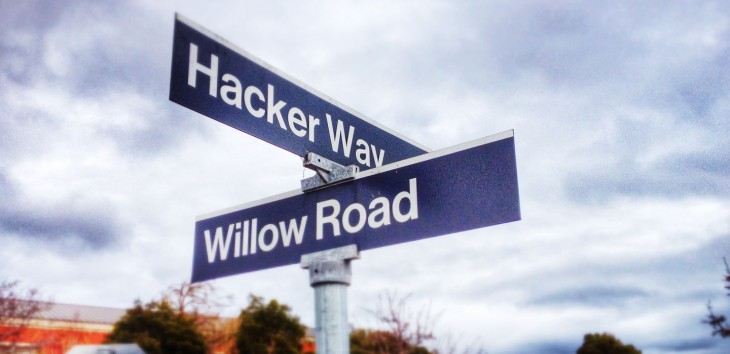 hackerway 730x354 Facebook at 10: How it grew from a social network to a social phenomenon