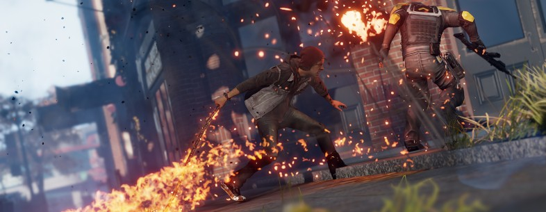 inFAMOUS_Second_Son-Delsin_chain_whip-1080_1392034957