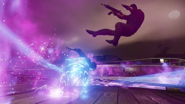 inFAMOUS Second Son Neon ground pound 413 1392034960 730x410 PlayStation Preview: Hands on with Infamous: Second Son