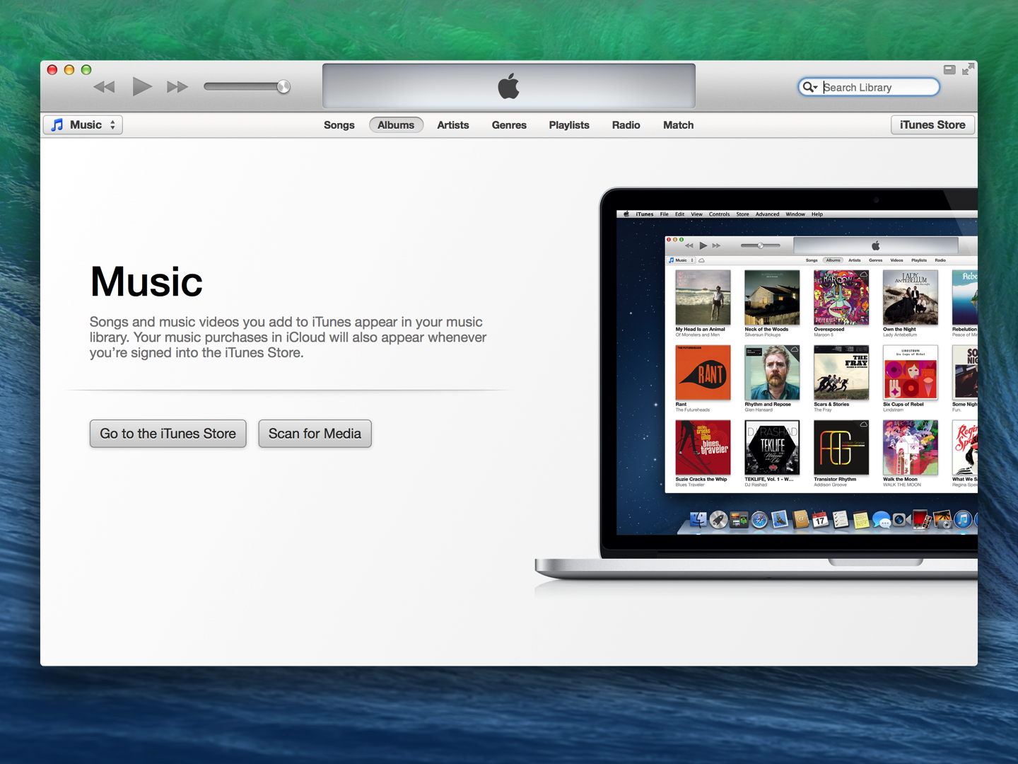 How To Install Apps On Iphone Using Itunes 11
