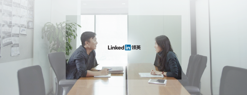 linkedin-china-video1-1024x380