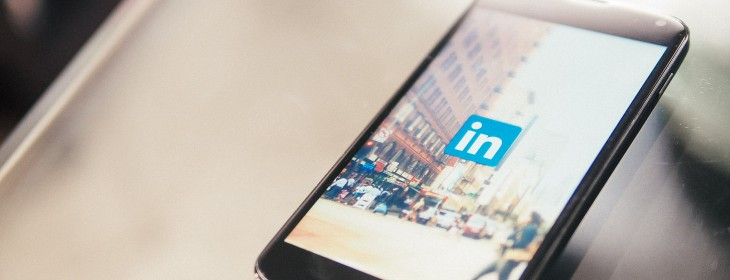 linkedin android 3 730x280 How to avoid getting burned when hiring overseas