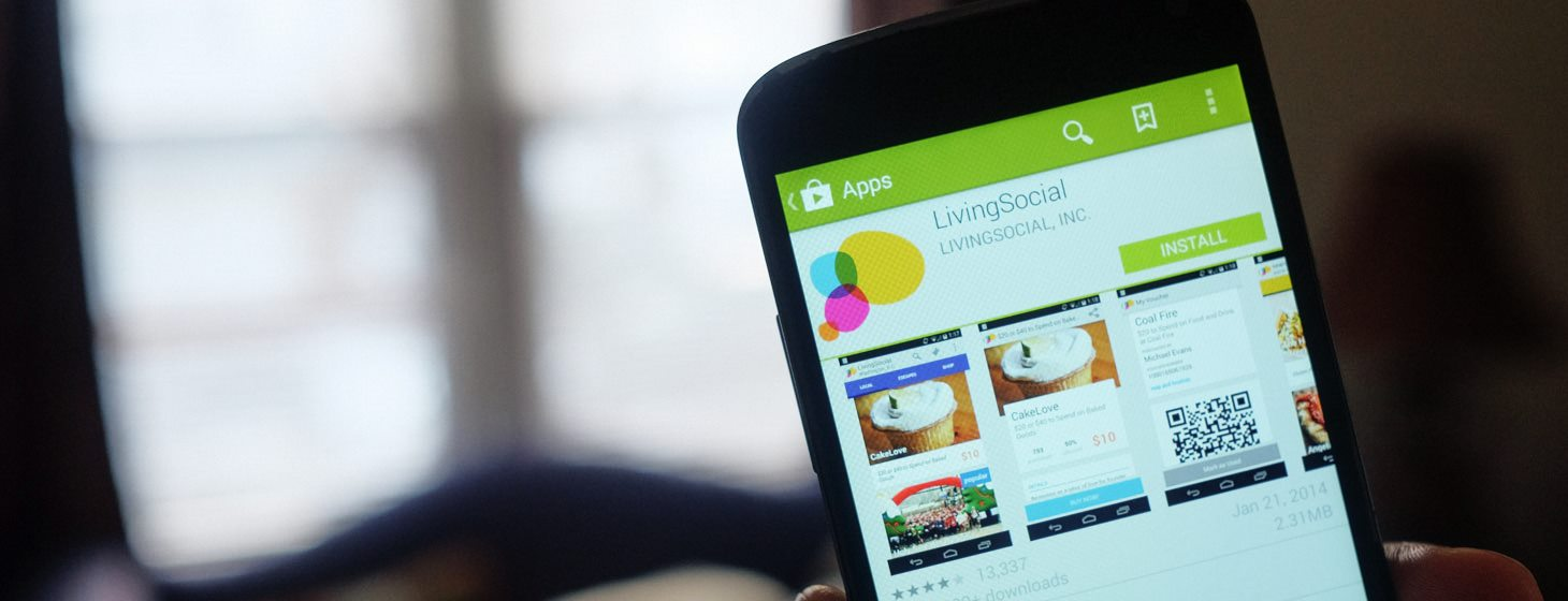 LivingSocial Sells Its Southeast Asia Business For $18.5M