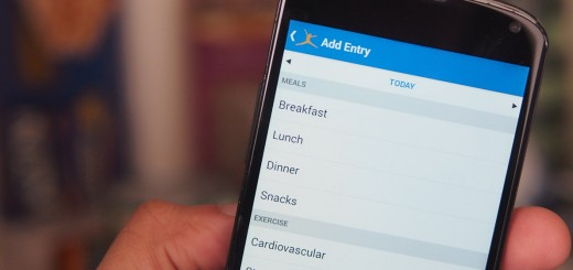 myfitnesspal_android_3