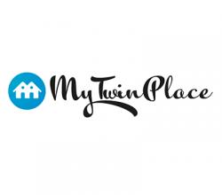 MyTwinPlace logo