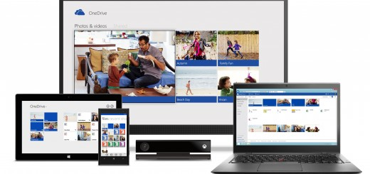 onedrive_devices