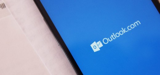 outlook_android_3