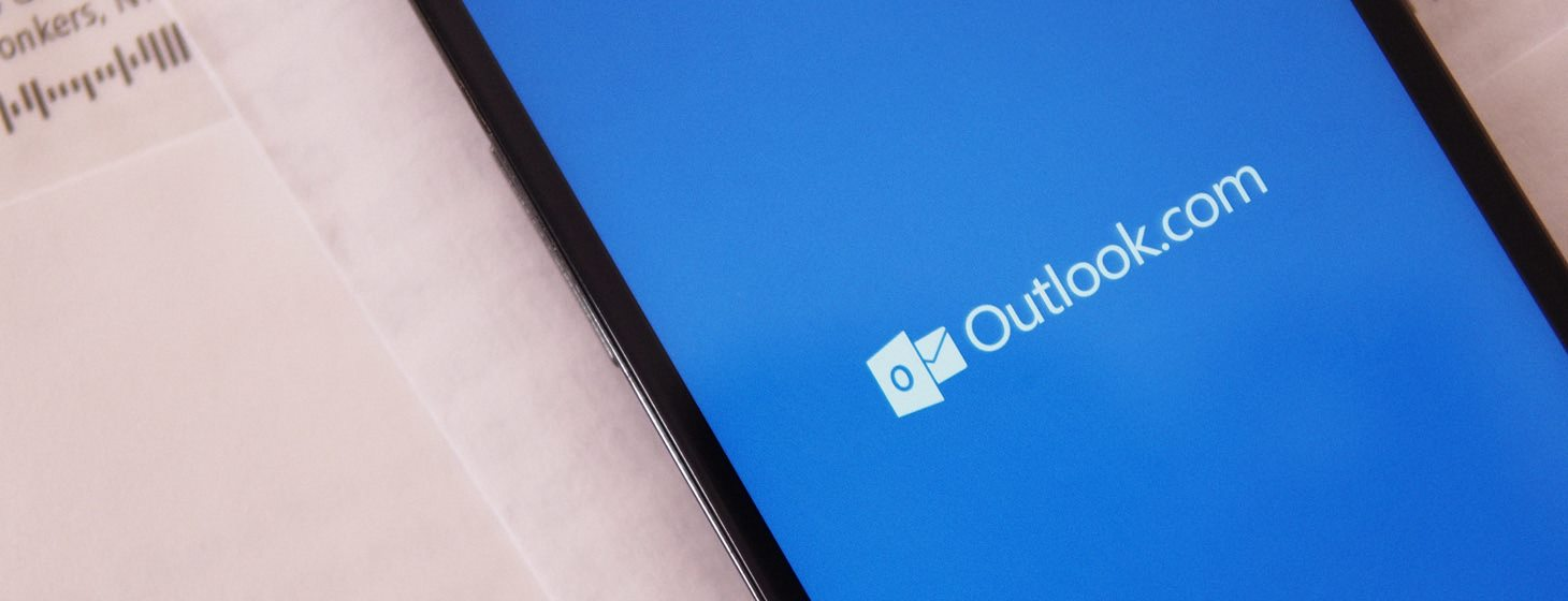 Outlook.com for Android Gets Full Offline Access