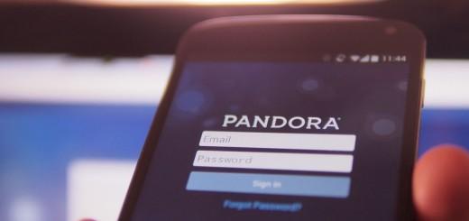 pandora_android_2