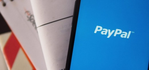 paypal_android_1
