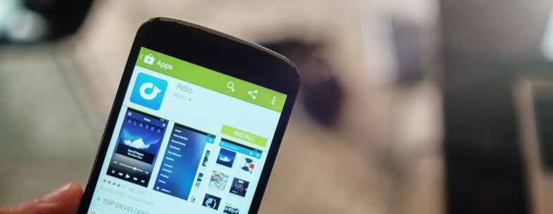 rdio_android_1