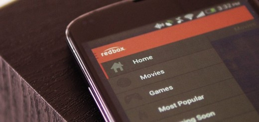 redbox_android_3