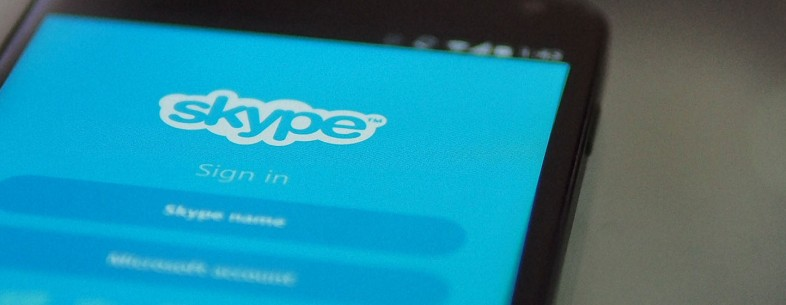 skype_android_2