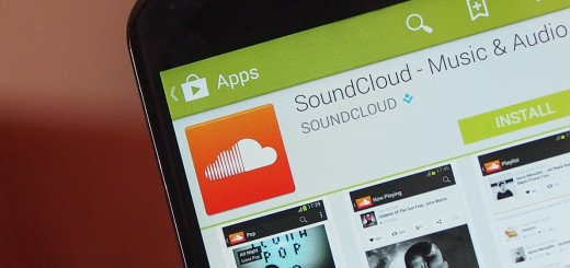 soundcloud_android_1