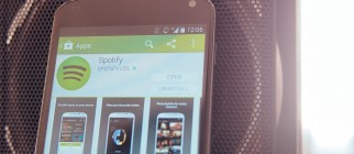 spotify_android_1