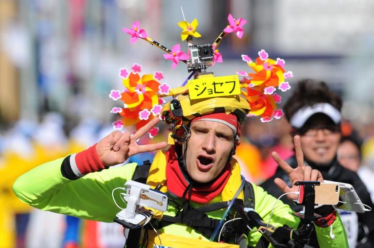 tokyo_marathon2014_joseph