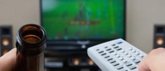 tv1-645×250