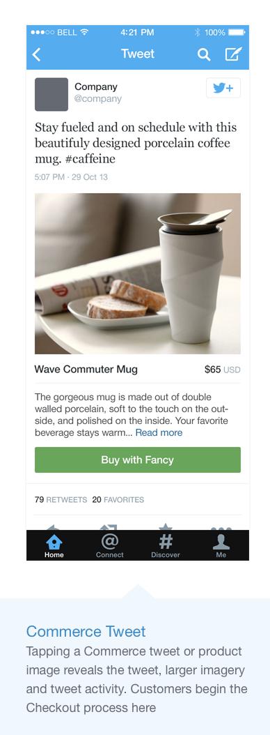 twitter-commerce-3