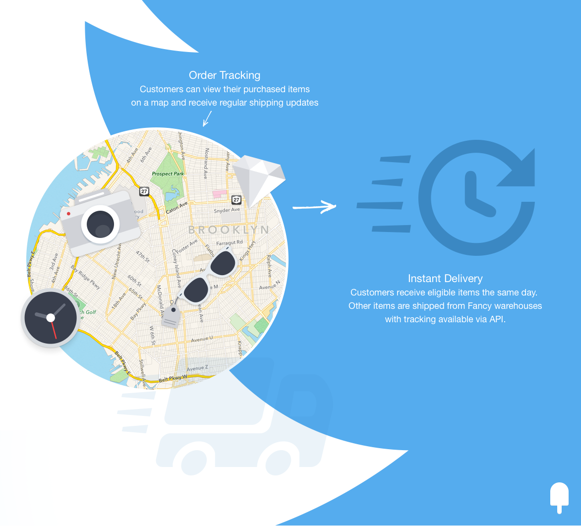 twitter-commerce-6
