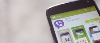 viber_android_1