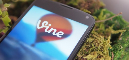 vine_android_3