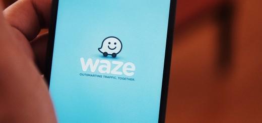 waze_android_2
