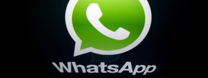 whatsapp1 730x276 After missing out on WhatsApp, what does Google do next?