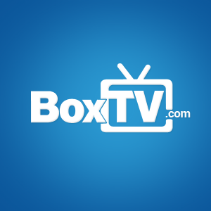win8 300x300 BoxTV is sharpening its focus on Indians in the UK with new mobile payment options