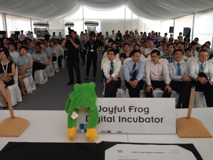 13161581253 79782422e6 c 730x547 Budding entrepreneurs in Southeast Asia are set to benefit from JFDI Asias $2 million funding