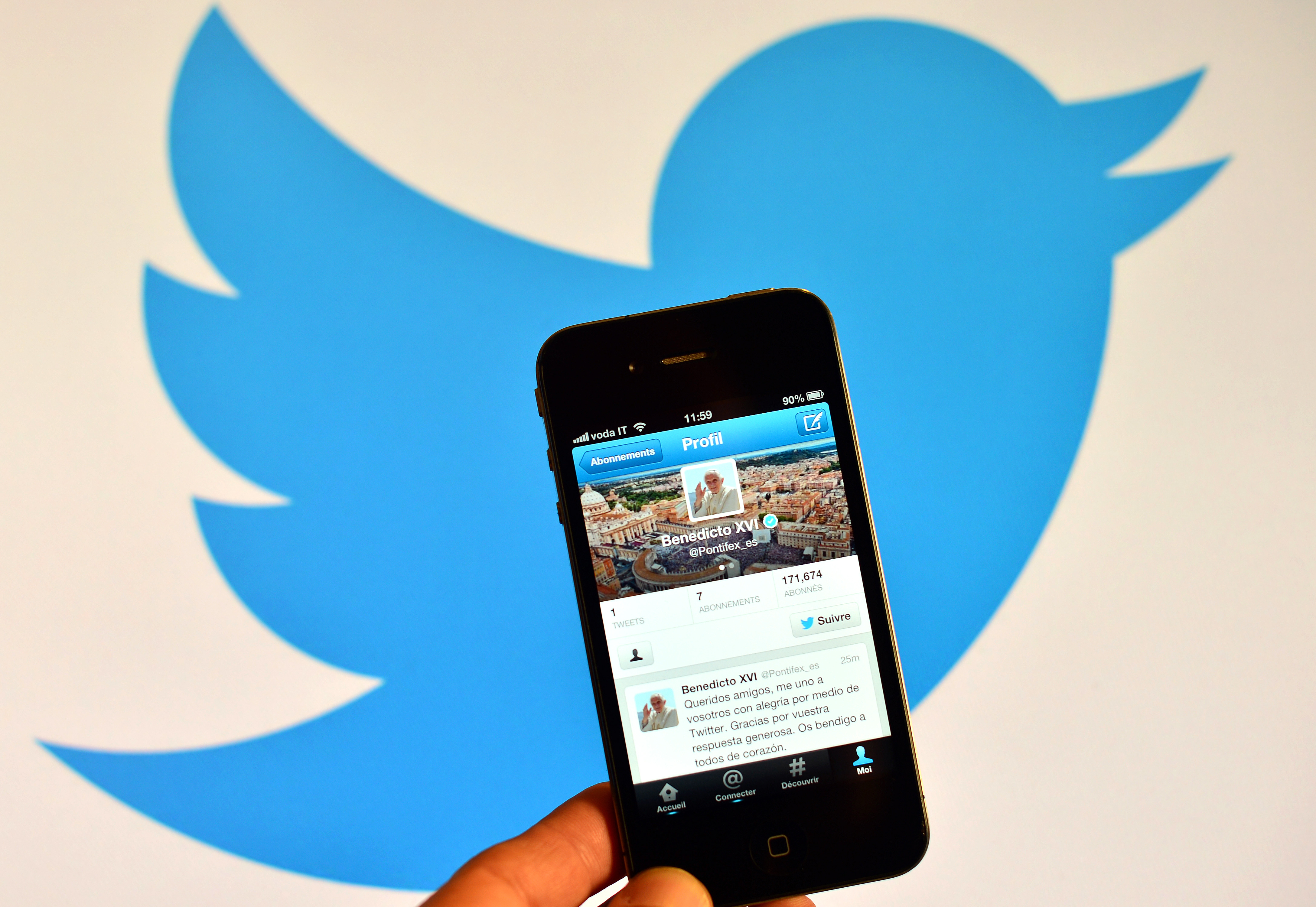 Turkey Reportedly Unblocks Twitter Following Court Ruling