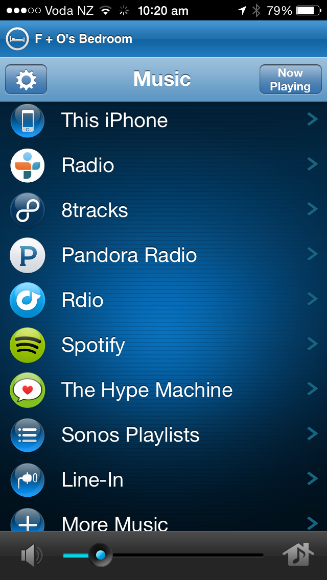 2014 03 02 10.20.42 How Sonos completely changed my music listening habits