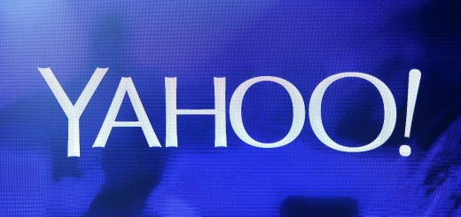 Yahoo to acquire mobile ad platform and analytics firm Flurry