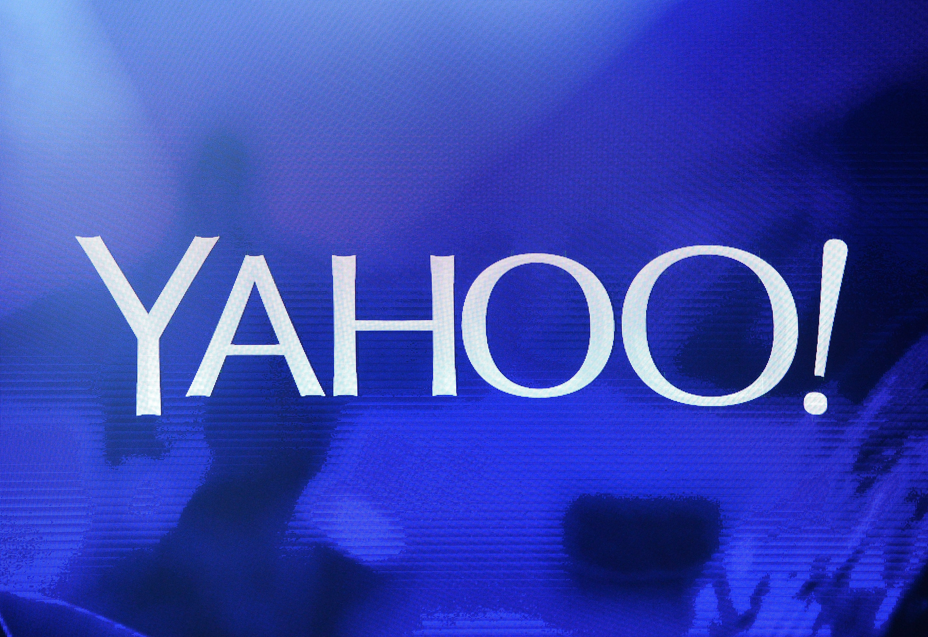 Yahoo Buys Mobile ad Platform Flurry