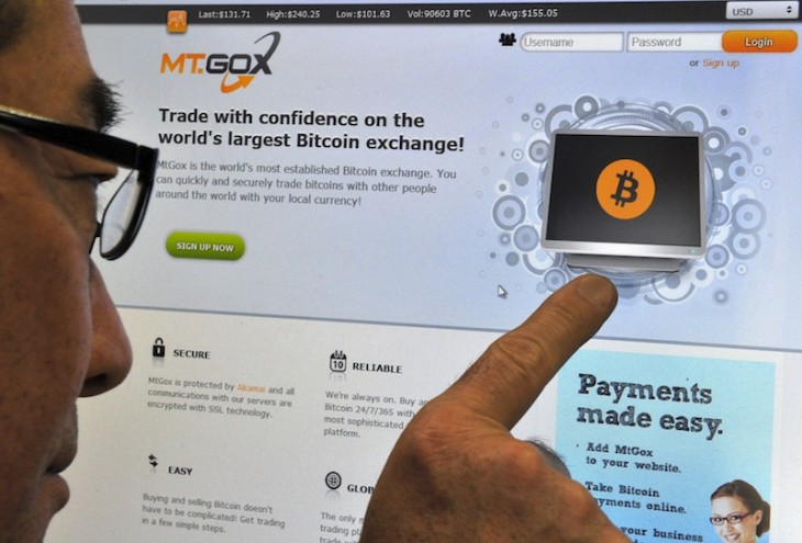 474757453 730x495 Mt. Goxs fall is good news for Bitcoin, says Blockchain, as it buys trading platform RTBTC