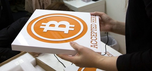 Hong Kong's First Bitcoin Counter Opens To The Public