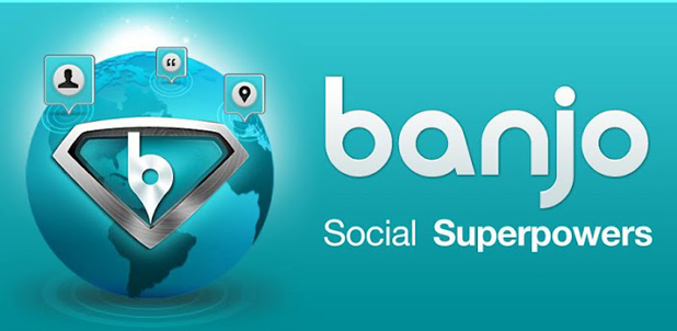 Banjo_superpowers_logo