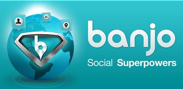 Banjo_superpowers_logo