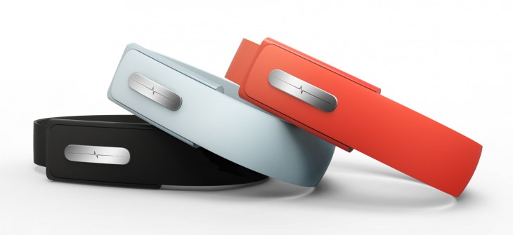 Bionym Nymi colors stacked 730x335 Meet the Nymi authentication wristband, the first wearable device I'm actually excited about