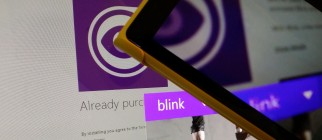 Blink_feat