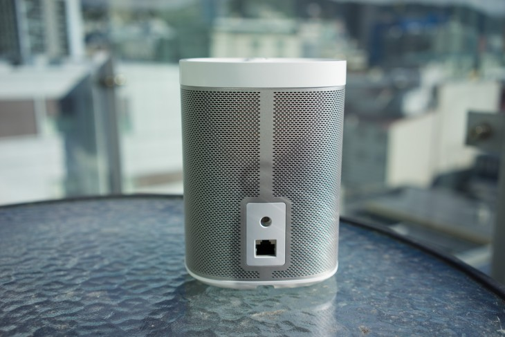 DSC07266 730x487 How Sonos completely changed my music listening habits