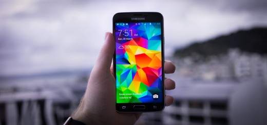 DSC07348 520x245 Samsungs Galaxy S5 and Gear wearable devices...</div><!-- .entry-summary --> </div><!-- .text --> </article><!-- #post-## -->  <article id=
