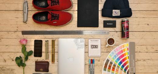 Design_day_website